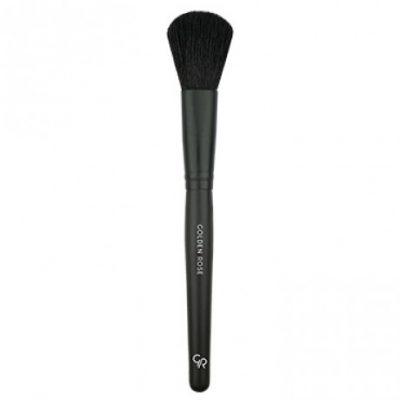 Blusher Brush-460x460