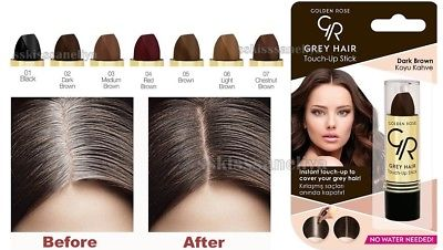 GOLDEN-ROSE-GRAY-HAIR-TOUCH-UP-COLOR-STICK