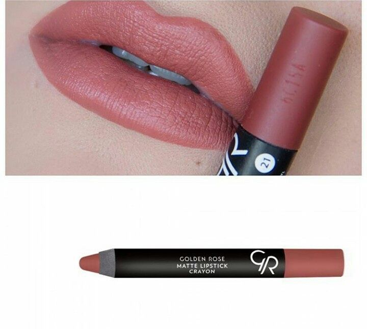 Golden_Rose_Matte_Lipstick_Crayon_21_2