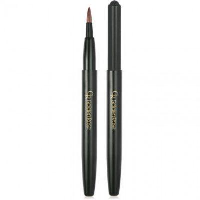Retractable Lip Brush-1000x1000