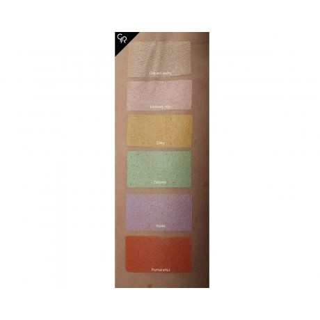 correct-conceal-camouflage-cream-palette001-460x460