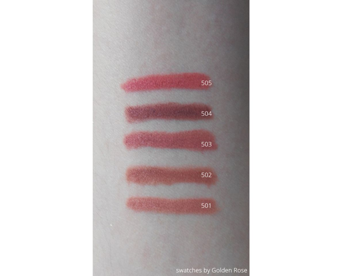 dream-lips-lipliner---trwala-kredka-do-ust---golden-rose1