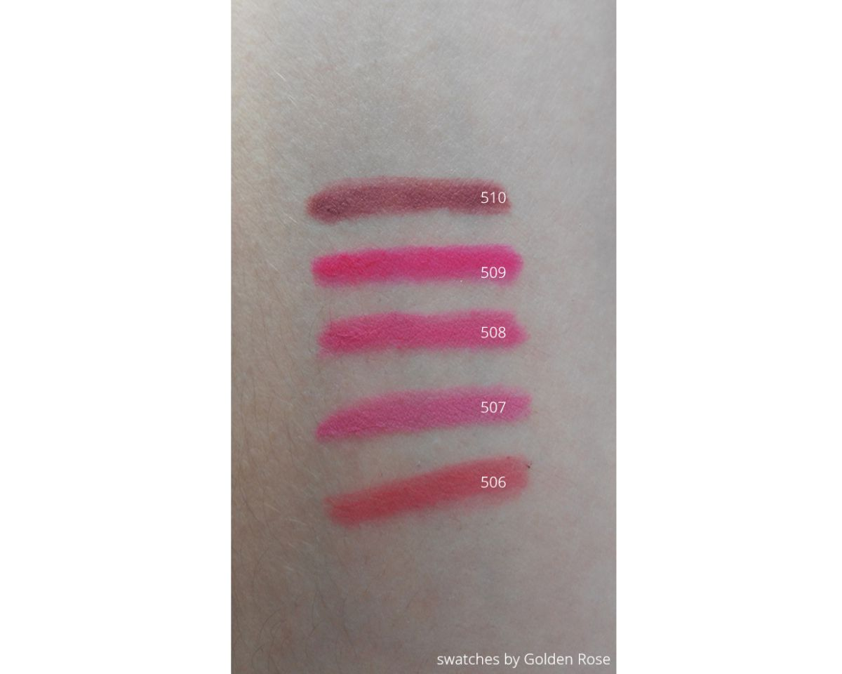 dream-lips-lipliner---trwala-kredka-do-ust---golden-rose_12
