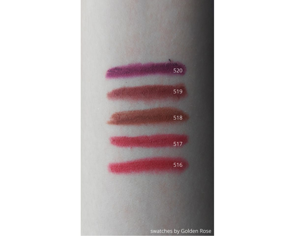 dream-lips-lipliner---trwala-kredka-do-ust---golden-rose_45