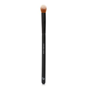 highlitr brush