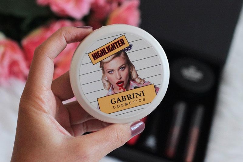 gabrini-highlighter