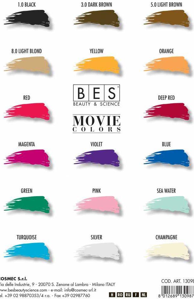 Movie-Color-12