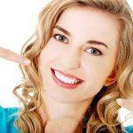 زیبایی صورت تان را با 10 روش طبیعی برای همیشه حفظ کنید