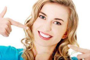 زیبایی صورت تان را با ۱۰ روش طبیعی برای همیشه حفظ کنید