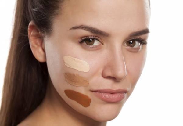 آموزش آرایش چشم های پف دار به صورت مرحله به مرحله