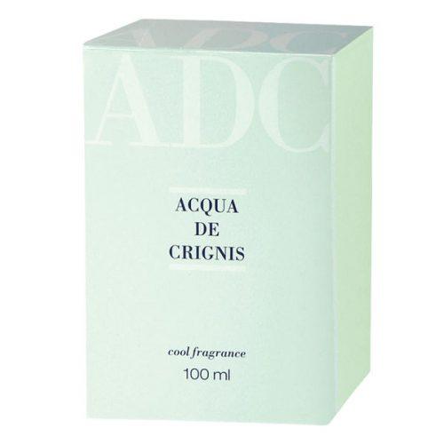 de-Crignis-Aqua-2-3