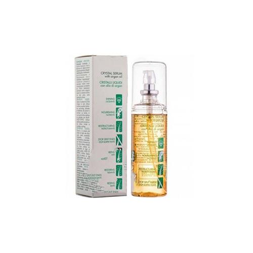 ing-crystal-serum-with-argan-oil