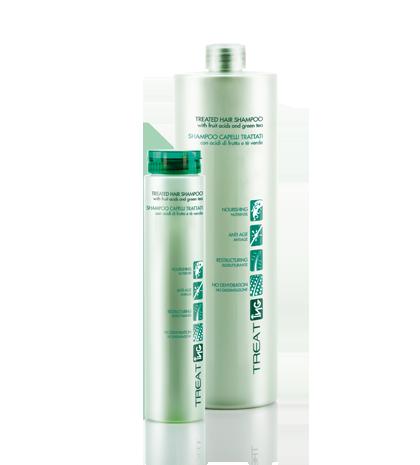 Shampoo-capelli-trattati-view