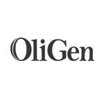 OliGen