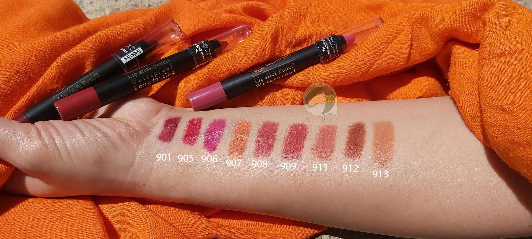 lipsticksgolden-bell12