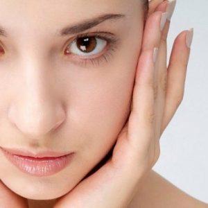 ۷ راهکار برای بهبود قابلیت ارتجاعی پوست