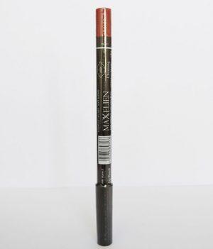 مداد لب ماکسیلن گلدن بل