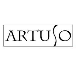 ARTUSO